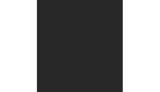 Firmeninterne_Seminare-icon