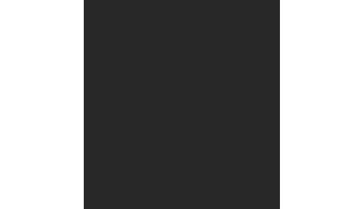 NLP-icon