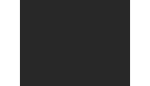 Teams_entwickeln-icon