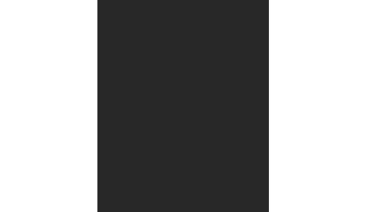 Veraenderungen_gestalten-icon