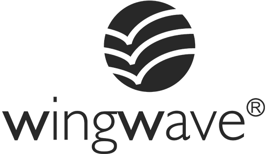 Wingwave-icon