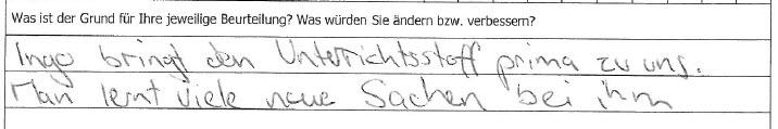 Dr Ohnesorge Institut - Referenz #067