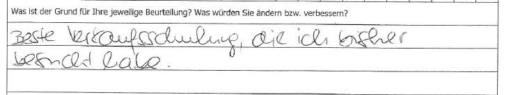 Dr Ohnesorge Institut - Referenz #069