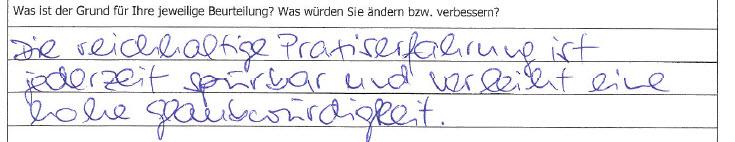 Dr Ohnesorge Institut - Referenz #066