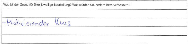 Dr Ohnesorge Institut - Referenz #063