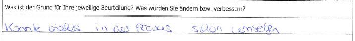 Dr Ohnesorge Institut - Referenz #061