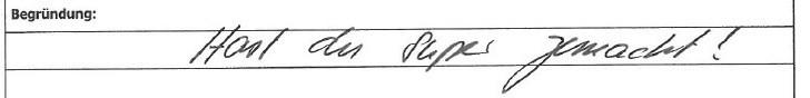 Dr Ohnesorge Institut - Referenz #047