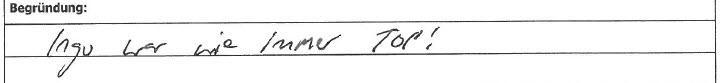 Dr Ohnesorge Institut - Referenz #046