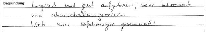 Dr Ohnesorge Institut - Referenz #035