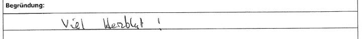 Dr Ohnesorge Institut - Referenz #029