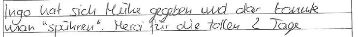 Dr Ohnesorge Institut - Referenz #026