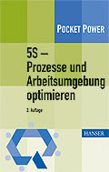 5S-Prozesse_und_Arbeitsumgebung_optimieren