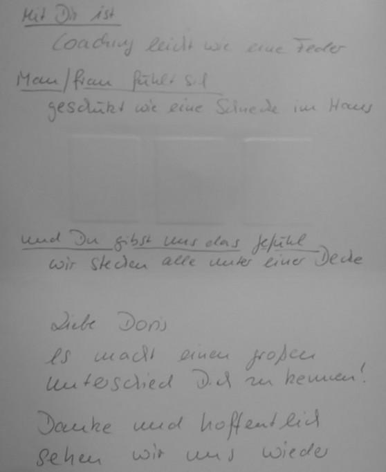 Dr Ohnesorge Institut - Referenz #017