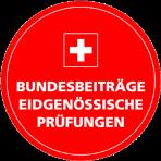 sbfi_link-button