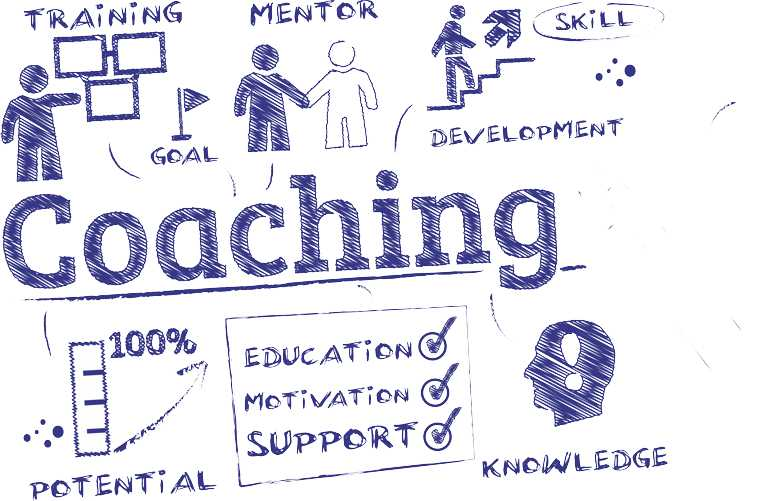 Coaching-Mentor-Berater-Campus