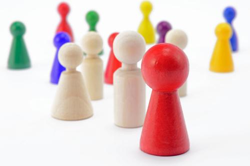 Systemische-Aufstellung-Coach-Coaching