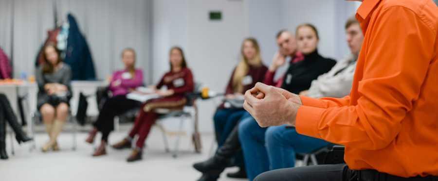zert-mentor-coach-berater
