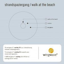 strandspaziergang_cover