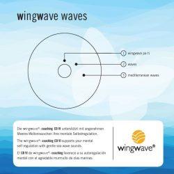 wingave_cd6_waves_cover_fertig