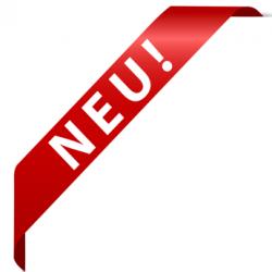 ww-media-neu