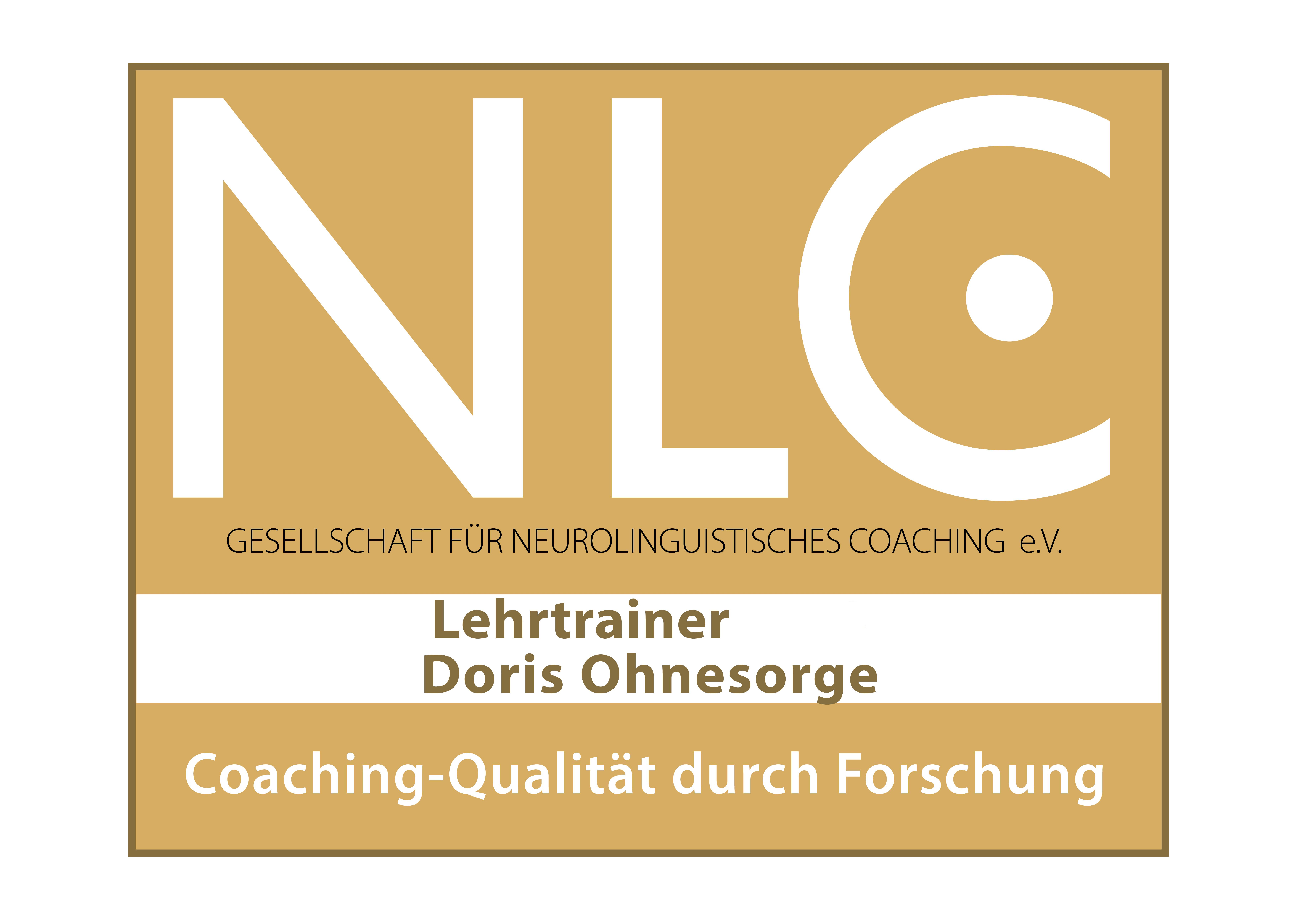 NLC OHDO